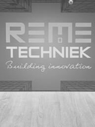 Team ReMe