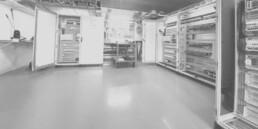 Werkplaats ReMe Techniek